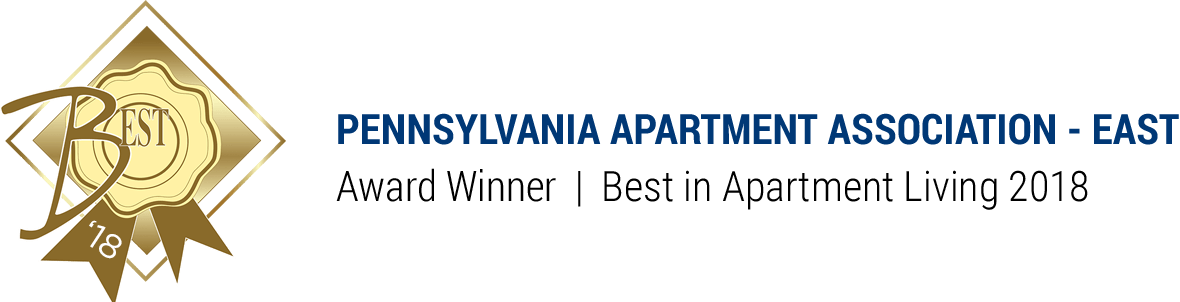 Blue Bell Apartments for Rent | Townline Townhomes
