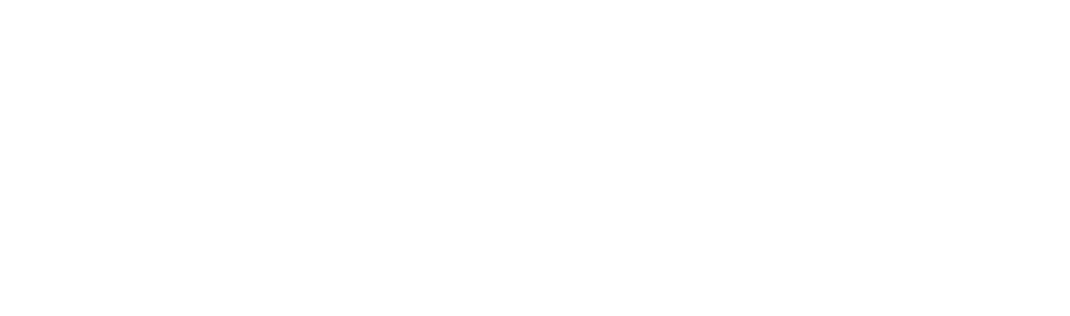 Pennsylvania Apartment Association & Townline Townhomes Pet Policy